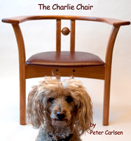 The Charley Chair